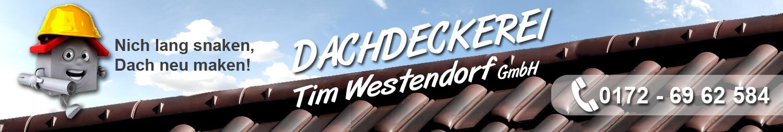 dachzauber-westendorf